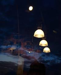 Александр Балтин: Цена идеала, музеи