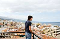 Вилла в Испании – чтобы скучать о России