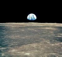 Горячие» туры в… космос