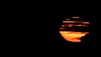 Тубольцев: Однажды ночью