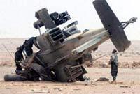 Правда и вымысел об иракской войне