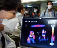 Куриный грип в компьютере