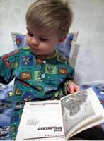 Лукавые мудрствования и чтение