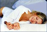 Почему хорошие парни спят одни, а умных женщин не берут замуж?