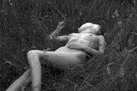 Юрий Тубольцев -   Не думай о болоте с высока