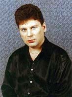 Юрий Клинских: Мне всегда хотелось выйти и дать гари, ну вот я вышел и дал!