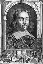 Пьер де ФЕРМА   Pierre de Fermat