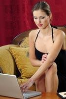 Тубольцев: Виртуальная мордочка, вирткошка и компьютер с хвостом